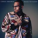 Back To Sleep (Single) (Explicit) thumbnail