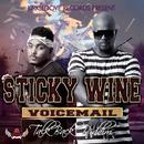 Sticky Wine (Single) thumbnail