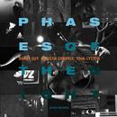 Phases Of The Night thumbnail