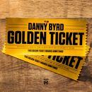Golden Ticket (Deluxe Edition) thumbnail