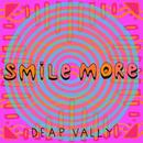 Smile More (Single) thumbnail