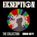 The Collection (1969 -1971) thumbnail