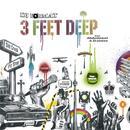3 Feet Deep thumbnail