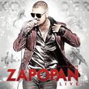 Desde Zapopan (En Vivo) thumbnail