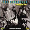 Firebeat! The Great Lost Vocal Album thumbnail