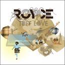 Tuff Love (Explicit) thumbnail