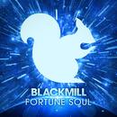 Fortune Soul (Single) thumbnail