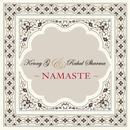 Namaste thumbnail