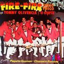 Fire Fire thumbnail