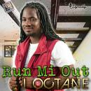 Run Mi Out (Single) thumbnail