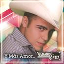Y Más Amor thumbnail