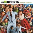 Los Muppets thumbnail