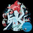Antonym EP thumbnail