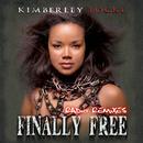 Finally Free (Radio Remixes) thumbnail