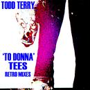 To Donna (Single) thumbnail