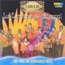 El Album De Oro - Con Todas Sus Inigualables Voces thumbnail