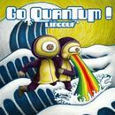 Go Quantum! thumbnail