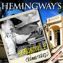 Serie Cuba Libre: The Ernest Hemingway's Songbook 2 thumbnail