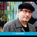 Secrets From The Jazz Ghetto, Vol. 1 (Nightside) thumbnail