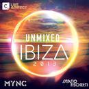 Ibiza 2013 - Beatport Deluxe Edition thumbnail