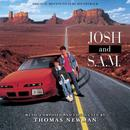 Josh And S.A.M. (Original Motion Picture Soundtrack) thumbnail