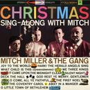 Christmas Sing-Along With Mitch thumbnail
