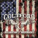 Declaration Of Independence (Deluxe Edition) thumbnail