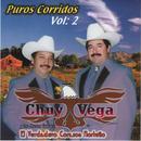 Puros Corridos, Vol. 2 thumbnail