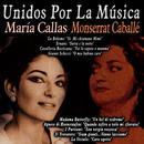Unidos por la Música: María Callas & Monserrat Caballé thumbnail
