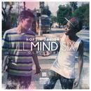 Ill Mind Six: Old Friend (Single) thumbnail