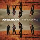It's Time (Remixes) thumbnail