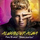 Dame Tu Amor (Gimme Your Love) (Single) thumbnail