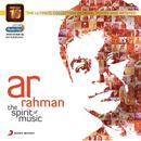Perfect 10: AR Rahman - The Spirit Of Music thumbnail