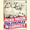 Politically Incorrect thumbnail