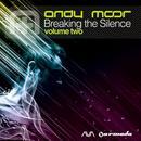 Breaking The Silence, Vol. 2 thumbnail