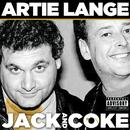 Jack And Coke thumbnail