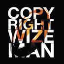 Wizeman (Feat. Imaani) (2012 Remixes) thumbnail