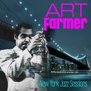 New York Jazz Sessions thumbnail