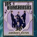 30 Grandes Exitos De Coleccion thumbnail