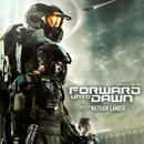Halo 4: Forward Unto Dawn thumbnail
