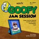 Goofy Jam Session thumbnail