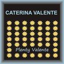 Plenty Valente! thumbnail