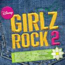 Disney Girlz Rock 2 thumbnail