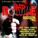 Bad Bounce Riddim thumbnail