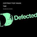 Time (Feat. Imaani) thumbnail