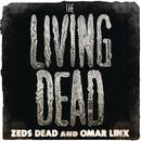 The Living Dead (Single) thumbnail