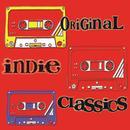 Original Indie Classics thumbnail
