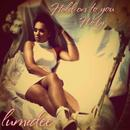 H.O.T.Y (Hold On To You) (Single) thumbnail
