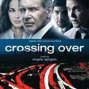Crossing Over (Original Score) thumbnail