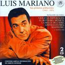 Sus Primeras Grabaciones (1943-1953) thumbnail
